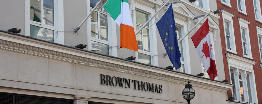 1-brownthomas-8-best-places-peaceful-poo-dublin