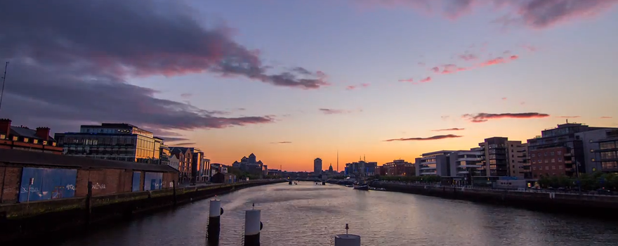5-watch-awesome-video-year-dublin